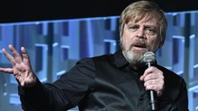 'Luke Skywalker' Pastikan Kembali di 'Star Wars: Episode IX'