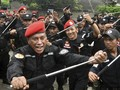PDIP Sebut Seruan Rizieq Tak Berlaku untuk Muslim Rasional