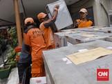 Eks Komisioner KPU Cemaskan Kualitas Pemilu Menurun