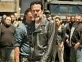 Cerita Tewasnya Aktor dalam Kecelakaan di 'The Walking Dead'