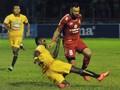 RD ke Indonesia, Sriwijaya FC Segera Umumkan Pelatih Baru