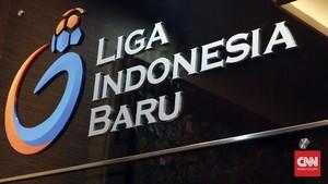 Persiraja Minta Tak Tampil Malam Jumat di Liga 1 2020