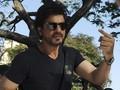 Shah Rukh Khan Beri Kado Lebaran untuk Penggemar