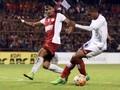 Ricardo Salampessy Kaget Kembali Masuk Timnas Indonesia