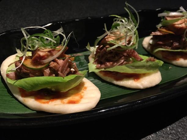Di AB Steak Bisa Cicip Wagyu T-Bone Hingga Ribeye Premium yang Lembut Juicy