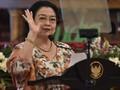KPK Belum Sebut Peran Megawati Terkait Skandal BLBI