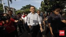 Mengenal Banyu Urip Andalan Jokowi Mengejar Target Lifting