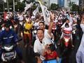 Film Pendek soal Gejolak Pilkada Jakarta Berangkat ke Hamburg