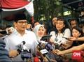 OJK Jelaskan Mekanisme Jual Saham Bir bagi Pemprov Jakarta