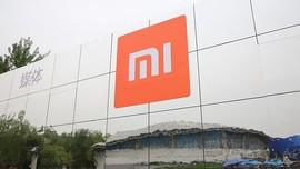 Xiaomi Bakal Luncurkan TV Pintar Tahun Depan