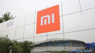 Xiaomi Segera Lepas Saham ke Publik