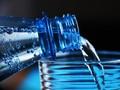 4 Akibat Jika Kurang Minum Air Putih