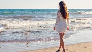 11 Catatan untuk Wanita yang Ingin 'Solo Traveling'