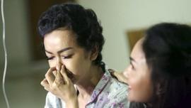 Tujuh Hal yang Harus Diketahui Perempuan Soal Kanker Serviks
