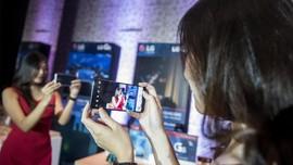 Perusahaan Induk Tiktok Dikabarkan Minat Bikin Smartphone