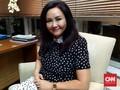 Atiek Nur Wahyuni Ingin Beri yang Terbaik Tanpa Jadi Ambisius