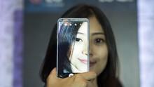 Hati-hati Salah 'Download' Aplikasi FaceApp Pro Palsu