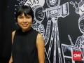 Kamila Andini Perjuangkan Suara Perempuan lewat Film