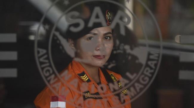 Kartini adalah salah satu sosok pahlawan nasional yang terkenal karena jasanya dalam memperjuangkan hak-hak wanita. Setiap tahunnya pada tanggal 21 April, pemerintah menetapkan tanggal tersebut sebagai peringatan Hari Kartini. (ANTARA FOTO/Zabur Karuru).
