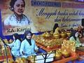 Hari Kartini, Perempuan Indonesia Kini Bisa Jadi Apa Saja