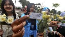 Curhat Hingga Pantun, Cara Netizen Ramaikan Hari Kartini