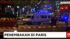 Polisi Berhasil Mengidentifikasi Pelaku Penembakan di Paris
