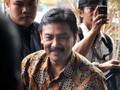 KPK Sesalkan Cuti Jelang Bebas untuk Andi Mallarangeng