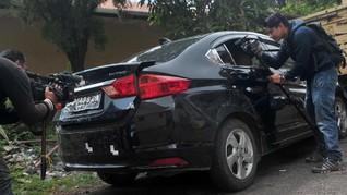 Insiden Salah Tembak, Anggota Polri Dinilai Tak Patuhi SOP