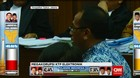 JPU Dalami Peran Tim Fatmawati dalam Megakorupsi E-KTP
