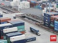 Menkeu AS Sebut Pembicaraan Dagang dengan China Berjalan Baik