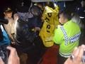 Pendaki Asal Jakarta Tewas Disambar Petir di Gunung Prau