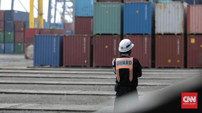 Indonesia Gaet Amerika Tingkatkan Keamanan Produk Konsumsi