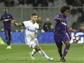Icardi Hattrick, Inter Milan Tetap Kalah