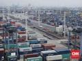 Moody's Sebut Perlambatan Ekonomi China Tekan Ekspor RI 2019