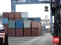 Menteri Enggar Tak Berani Targetkan Ekspor Nonmigas Dua Digit