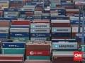 Pemerintah Gotong Royong Pangkas Lartas Impor