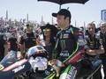 Marquez Bela Zarco atas Insiden dengan Rossi
