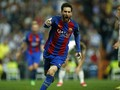 Messi: Kalahkan Real Madrid di Bernabeu Selalu Spesial