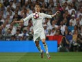 'Ronaldo Tetap Bintang Meski Tak di Ritme Terbaik'