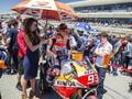 MotoGP Amerika Serikat 2019 dalam Angka