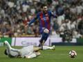 Enrique: Kemenangan Atas Real Madrid Angkat Kepercayaan Diri