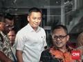Terjerat Kasus, Golkar Segera Tunjuk Ketua Baru DPD DKI