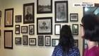 Mengenal Sosok Kartini di Mata Keluarga