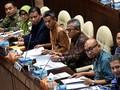 Komisioner KPU dan Bawaslu Ditambah Usai Pilkada 2018
