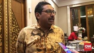 Kominfo Ungkap Aturan IMEI untuk Turis Asing dan Ekspatriat