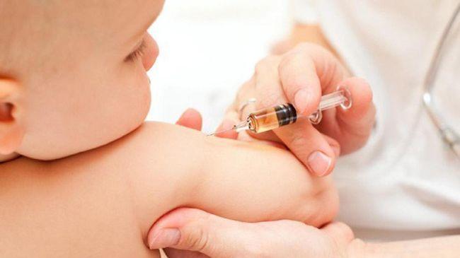 Image result for Jenis Penyakit Yang Hanya Bisa Disembuhkan Dengan Vaksin