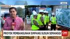 Proyek Pembangunan Simpang Susun Semanggi