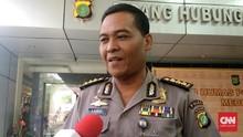 Polisi Tetapkan Ketua Kadin Bandara Soetta Tersangka Penipuan