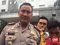 Polisi Kembali Tangkap Tiga Penipu Properti Mewah di Jakarta