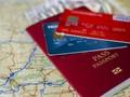 Penolakan Aplikasi Visa Schengen WNI Meningkat